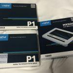 SSDの違いと価格差の正体